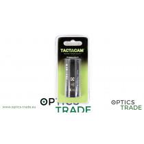 TACTACAM Replacement Battery