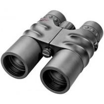Tasco Essentials 8x42 Binoculars