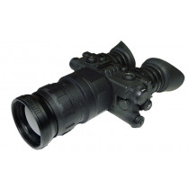 Dipol TG1 F50 Thermal Imaging Binocular
