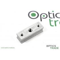 Tier-One Freeland Adapter for FTR Bipod