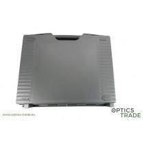 Tier-One FTR ABS Case