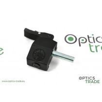 Tier-One FTR Bipod QD Picatinny Adapter