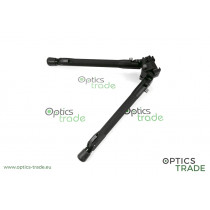Tier-One Tactical Bipod