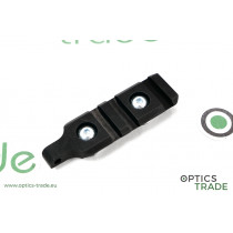 Tier-One UIT Adapter Rail for Tactical & Evolution BipoD