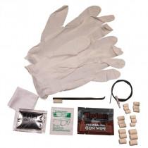 Tipton Rifle Field Cleaning Kit