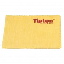 Tipton Silicone Gun Cloth