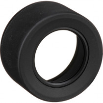 Kowa TSN-CV-88 Clear Protective Cover for 77/88 Series Eyepieces
