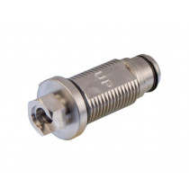 Thompson Center Pro-Hunter Speed Breech Plug
