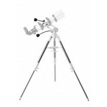 Explore Scientific Twilight I telescope mount with tripod