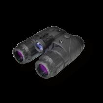 DD Optics ULTRAlight 1x24 Digital NV Binocular