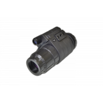 DD Optics ULTRAlight 2x24 Digital NV Monocular