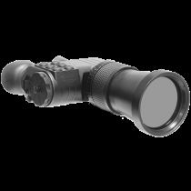 GSCI Unitec B100 Thermal Imaging Binocular