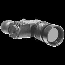 GSCI Unitec B75 Thermal Imaging Binocular