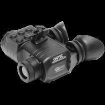 GSCI Unitec G64 Thermal Imaging Googles