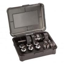 Frankford Arsenal Universal Precision Case Trimmer