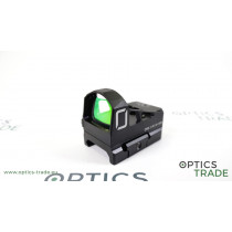 US Optics DRS 2.0 Enhanced Red Dot