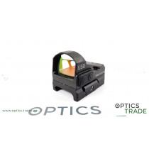 US Optics DRS 2.0 Red Dot