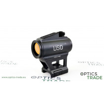 US Optics TSR-1X Red Dot