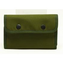 HuntRange Cartridge Wallet, 20K