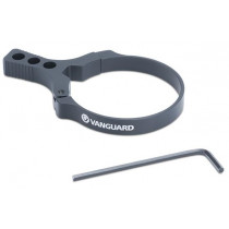 Vanguard Endeavor Speed Mag Lever for RS Rifle Scopes
