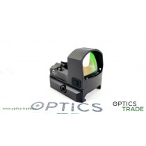 Vector Optics FrenzyS 1x17x24 MIC