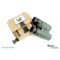 Vortex Fury HD 5000 10x42 Gen II Binoculars