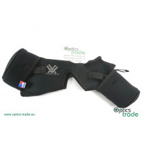 Vortex Diamondback Black Fitted Case - 60mm Scope Case