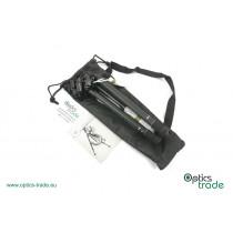 Vortex Summit SS-P Tripod Kit (3-Way Pan Head)