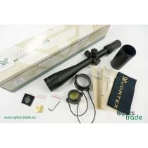 Vortex Viper HS-T 6-24x50