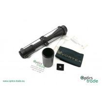 Vortex Viper HS 4-16x50 Second - focal plane scope
