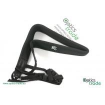 Vortex Weight Reducing Comfort Strap