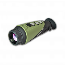 DD Optics Nachtfalke VOX-FX PRO Thermal Imaging Monocular