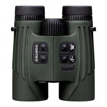 Vortex Fury HD 5000 AB 10x42