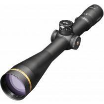 Leupold VX-5HD 7-35x56 T-ZL3-Target