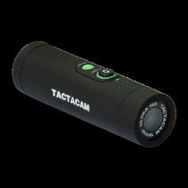 TACTACAM 5.0 Wide Hunting Action Camera