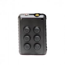GSCI Wired Remote Control