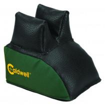 Caldwell Medium High Rear Bag