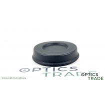 Yukon 20-50x50 WA Spotting Scope Eyepiece Cap