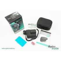 Yukon Extend LRS-1000
