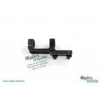 Yukon SW-30 Rifle Mount