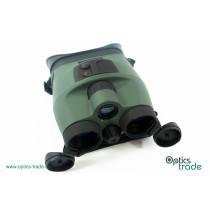Yukon Night Vision Binoculars Tracker 3.5x40 RX