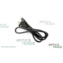 Yukon USB Cable for Ranger RT, Photon RT