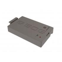 Bog Omnipotence Li-Ion Battery Pack
