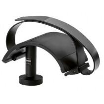 Zeiss Binofix tripod adapter