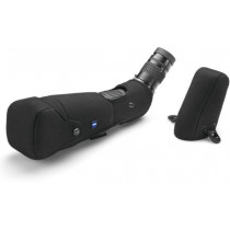 Zeiss Spotting Scope Stay-On Carrying Case for Conquest Gavia 85