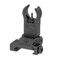 ERA-TAC HK-Style Folding front-sight with 1,8 mm wide post