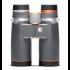 Maven B1 8x42-Gray / Orange
